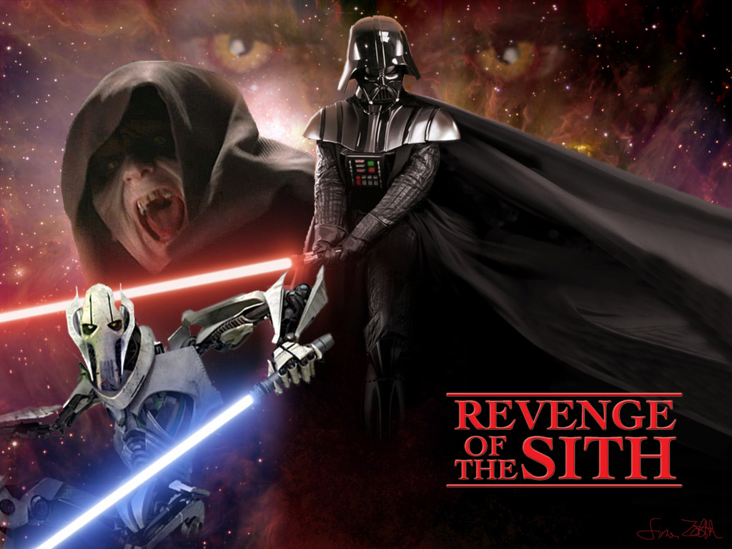 Art Archive Simon S Home Page Wallpapers Posters Covers Updated 12th December Page 2 Jedi Council Forums